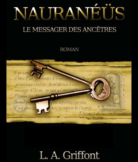 nauraneus-1