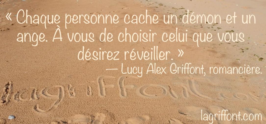 lucy-alex-griffont-nauraneus-2